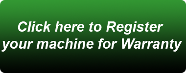 Click here if you would like to register your machine.